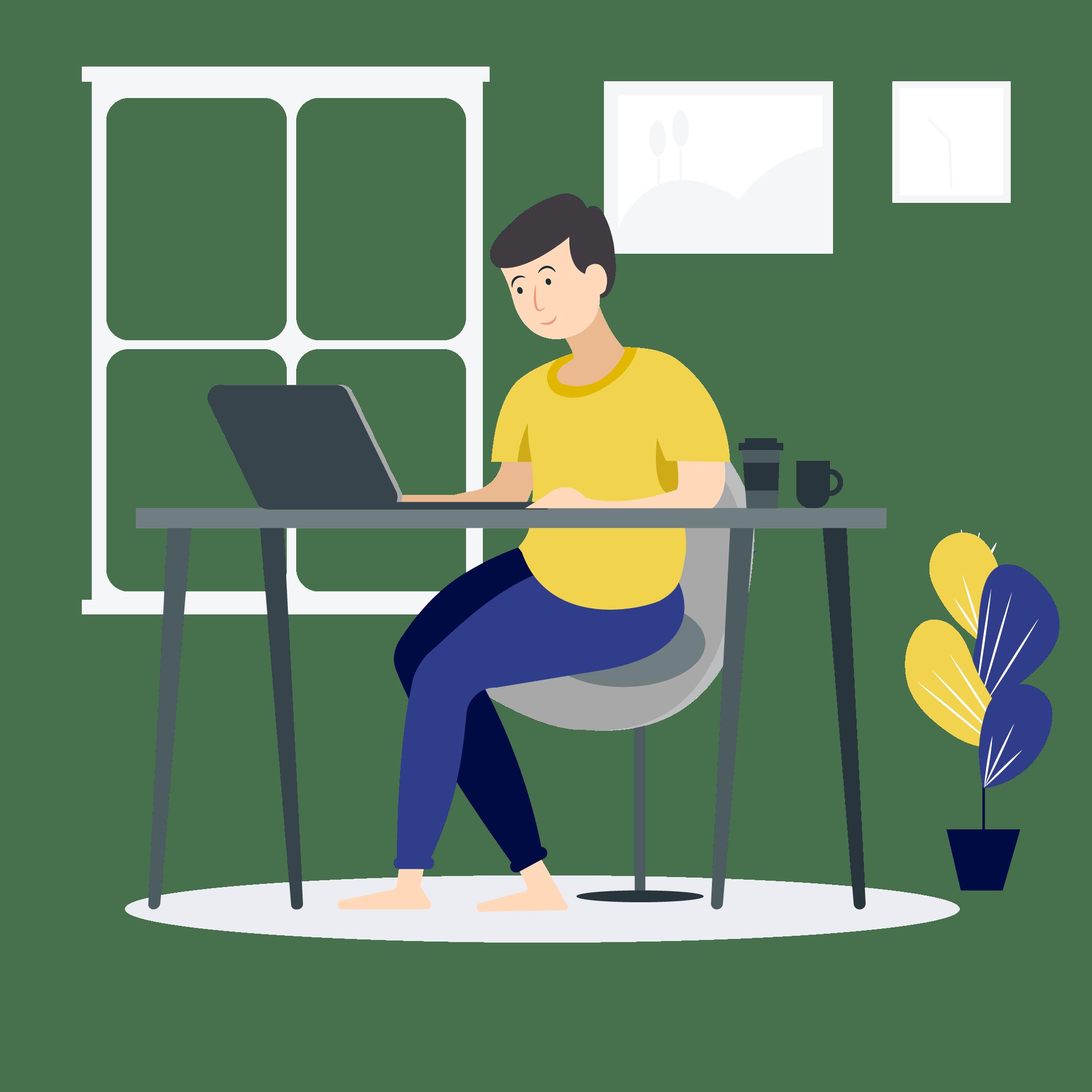 pngtreeyoung-guy-programmer-freelancer-working_5369036-min