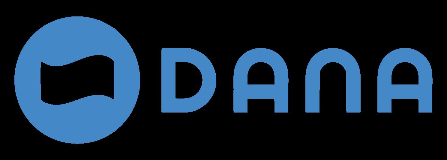 logo-dana