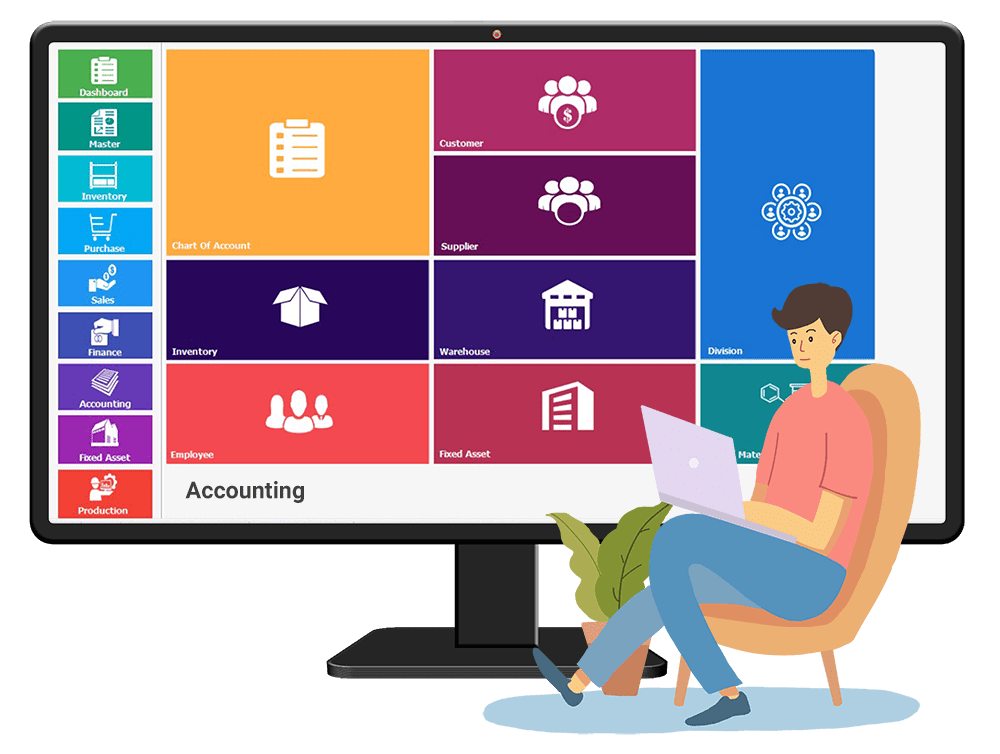 mai-accounting-alfa-min