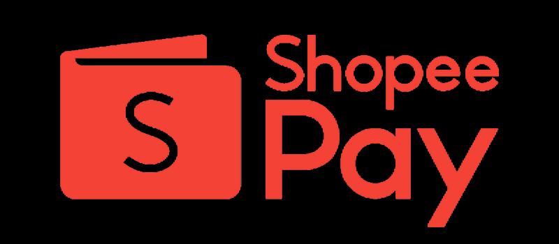 logo-shopeepay